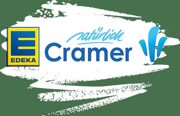 EDEKA Cramer